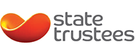 State Trustees Ltd