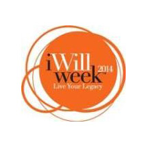 thumb-i-will-week-2014