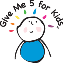 thumb-give-me-5-for-kids