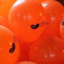thumb-staf-balloons