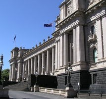 thumb-vic-parliament
