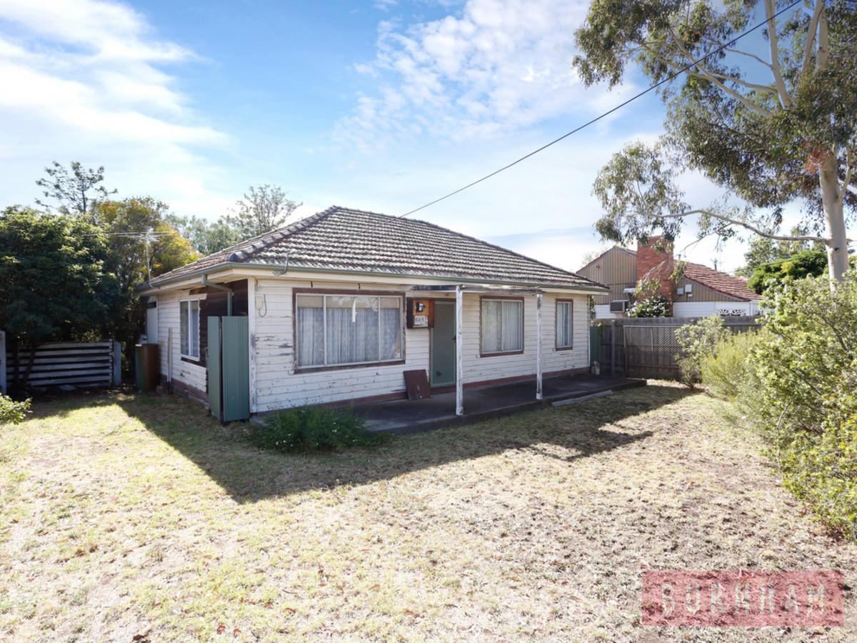Property For Sale Burnham Market  Bedroom