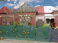 Bent Street Northcote Property