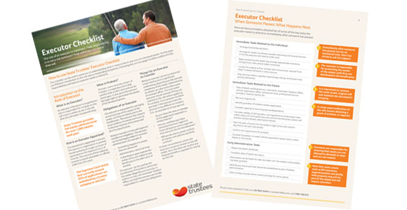 executor-checklist-preview-580-20160322