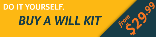DIY_will_kit_2