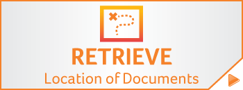 Retrieve your Will and Powers of Attorney Registration