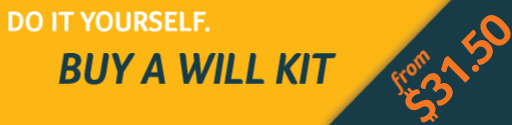 DIY_will_kit_2