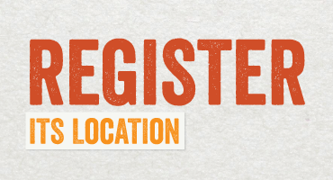 Register Your Wills Location with the Victorian Will Registry