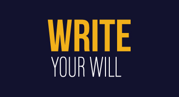 WRS_2018_Page_write_thumb