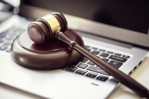 Are Online Wills Legally Vaild?