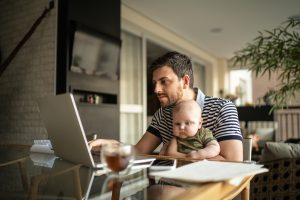 Our Top Tips for Preparing a Will Online